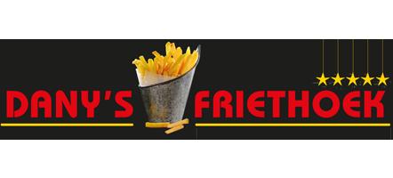 Dany's Friethoek